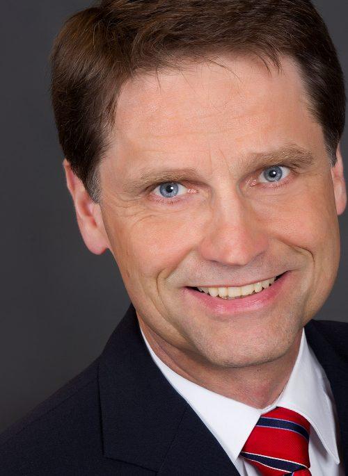 Uwe Langnickel