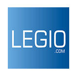 LEGIO-WATER GmbH
